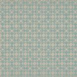 Pampille Wallpaper Eugene 74220476 or 7422 04 76 By Casamance